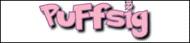 Puffsig